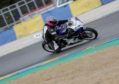 13 to 14-09-2016 Le Mans  no limits trackday