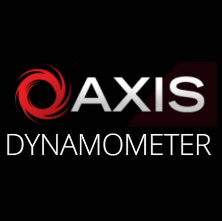 Axis Dynometer